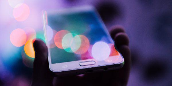 Création de contenu multimédia: voici les 5 meilleures applications Android