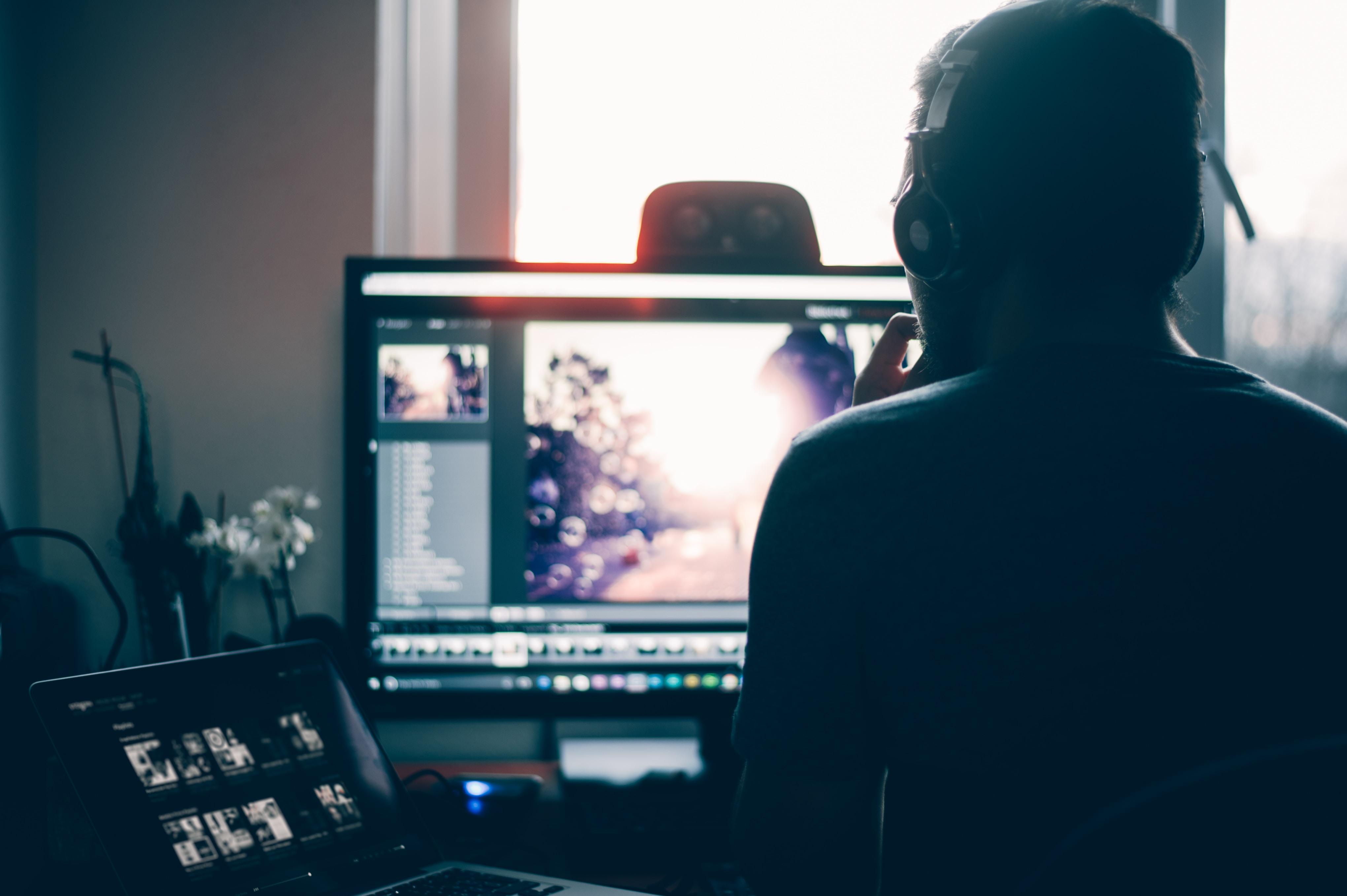 Top 10 des meilleurs logiciels de montage vidéo pour débutants